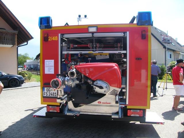 DSCF4909