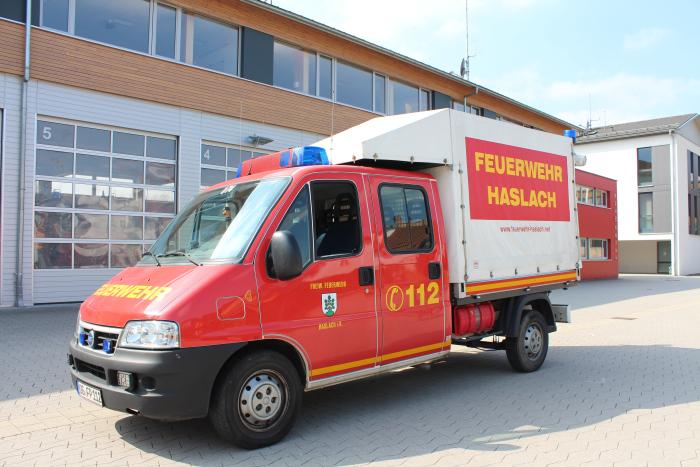 geraetewagen_transport01a