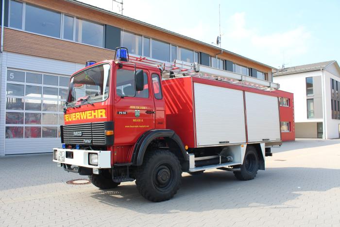 schlauchwagen01a