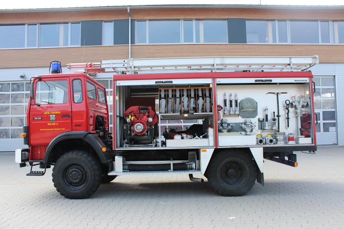 schlauchwagen02a