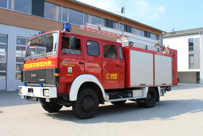 tankloeschfahrzeug01a