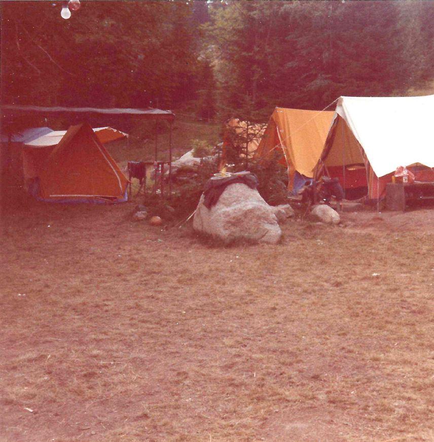 Zeltlager Geutsche 1973 (13)