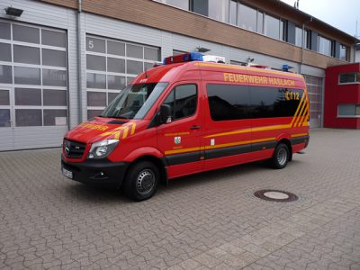 P1150595